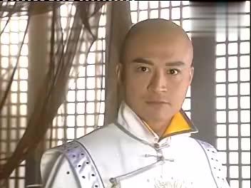 皇太极礼贤下士,未料洪经略大骂:呸,我错看了你,竟叛国欺君!