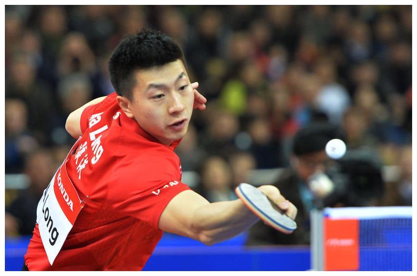 奥运会前世乒赛单打冠军含金量怎么?刘诗雯或直接取得奥运席位!