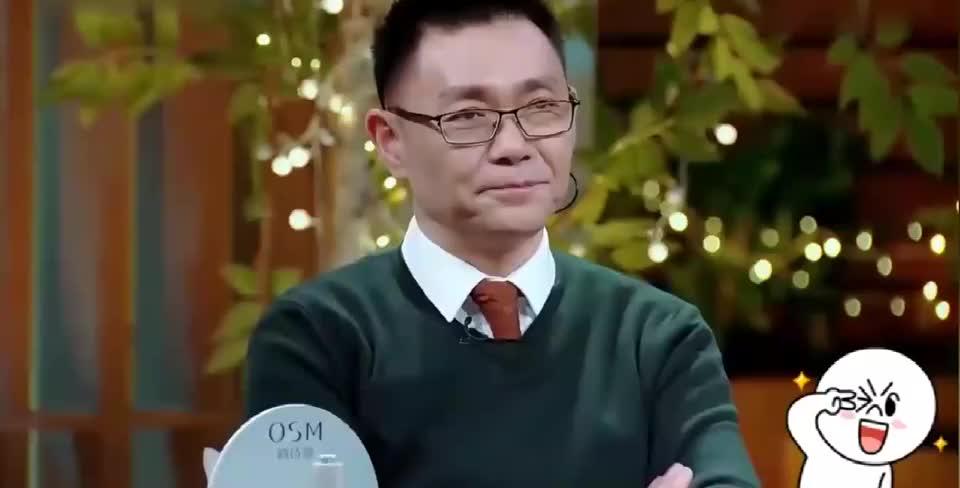杜海涛让朋友照顾前女友,这一照顾就是一辈子,沈梦辰感动哭!