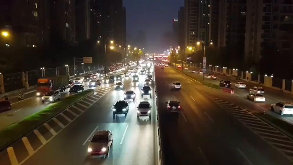 外企来中国回收旧轮胎,到底有什么用原来这背后有猫腻