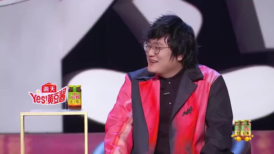 贺军翔爆料萧亚轩撩小鲜肉手段,没想到和黄皓是这样开始的!