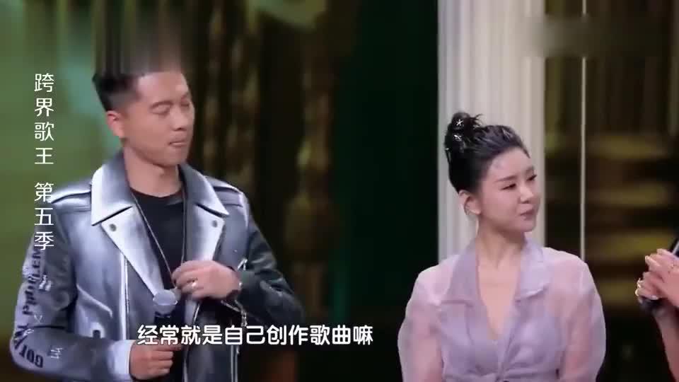 刘涛忽悠王雷跳舞,李小萌实力坑夫,自家老婆只能宠着!