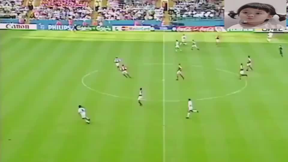 欧洲杯达沃·苏克如画般,华丽进球太给力了