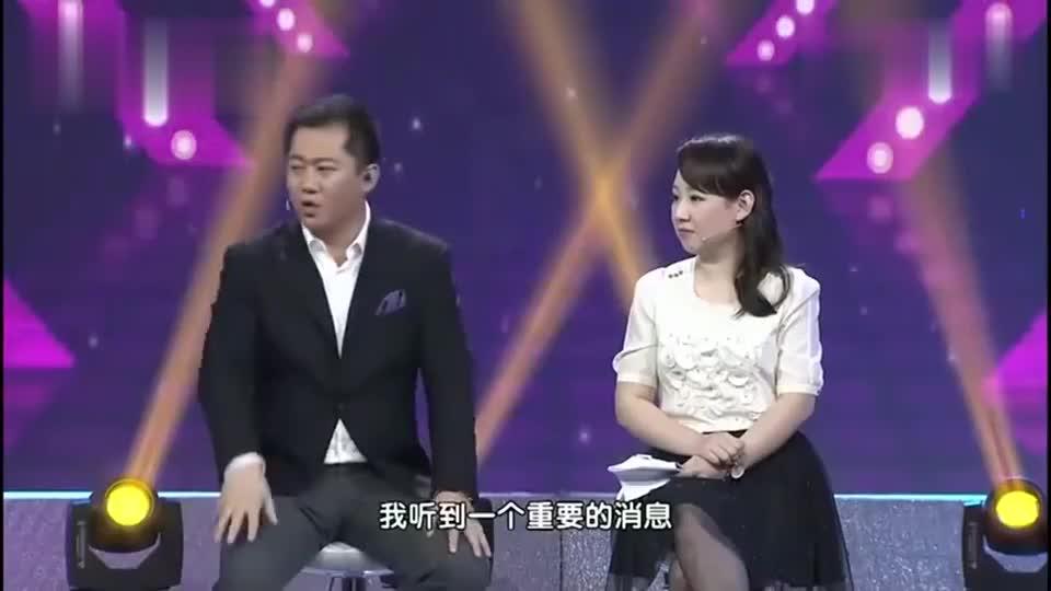 巍子和郭靖宇合作很多部戏,两人胜似兄弟,太难得了!