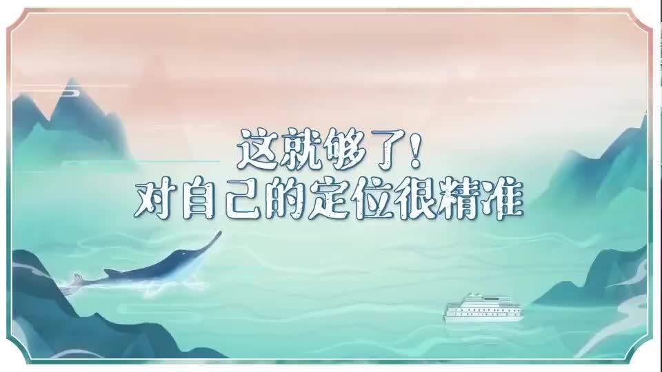 """《中餐厅4》赵丽颖否认自己是""""吃货"""",转眼颖宝就不停的吃!"""