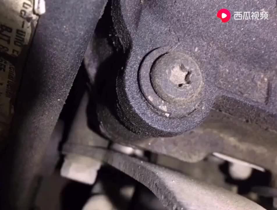 视频:尴尬的捷达检测现场,他朋友应该仅仅是出于好心帮他介绍的车源!