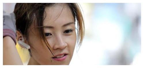 """那个香港""""最美搬运工""""朱芊佩,与内地富二代牵手后,活成了这样"""
