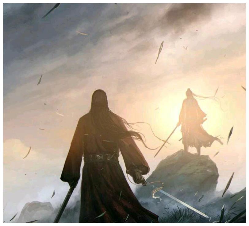 「剑来」复盘:神性陈平安与人性陈平安相遇