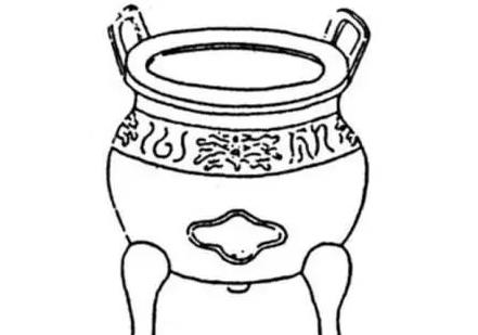 唐宋明清的茶具大全,唐八,宋十二,清四宝,明代紫砂壶