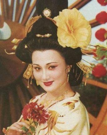 """林永健的""""女儿""""丑,咱们欣赏不了,外国人却把她捧成女神"""