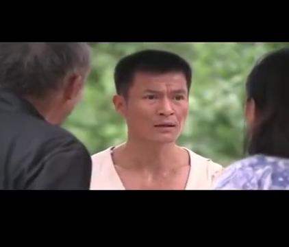 东山被抓了,大哥气怒去质问郑世忠,这次连儿子也不帮他了