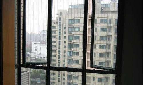 为什么高层住宅都不装平开窗?一听过来人的话,才知我家装错了