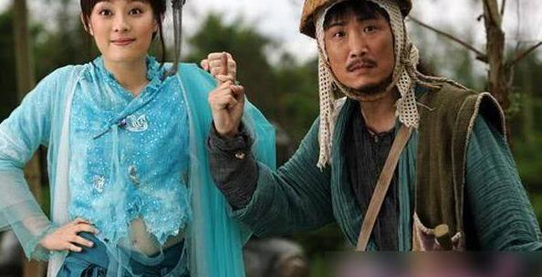 吴京、郭德纲和于谦,8年前这部电影太搞笑,不输《祖宗十九代》