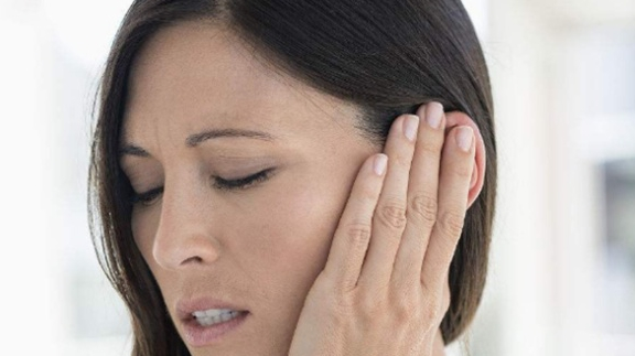 该如何预防中耳炎的发作呢?