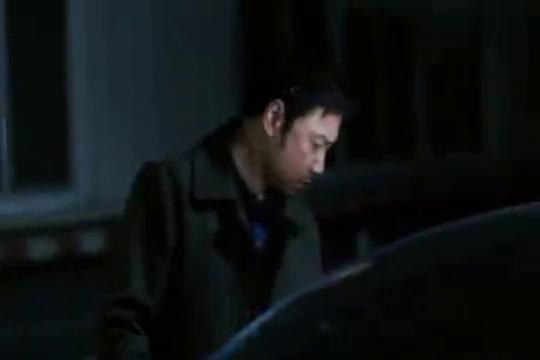 我不是药神:张长林被抓却没供出程勇,看完这段是我也不会供出他