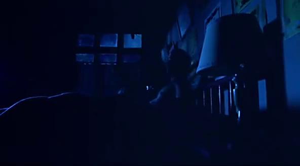 李小萌在周小刚家突然被人打死,而杀人工具正是马山丢失的枪