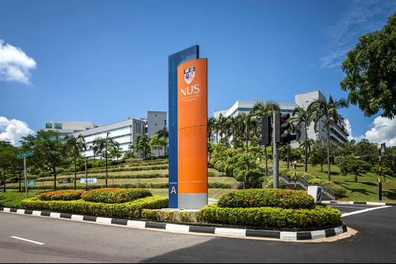 指南者留学分享:关于新加坡国立大学的44件小事