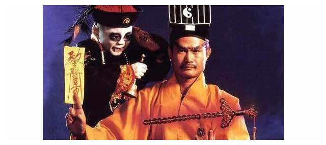 23年前,林正英在香港逝去,临终前致电洪金宝:别让人看到我尸体