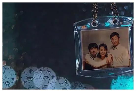 韩国电影《伟大的愿望》,青春少年临死前,愿望居然是不想当处男