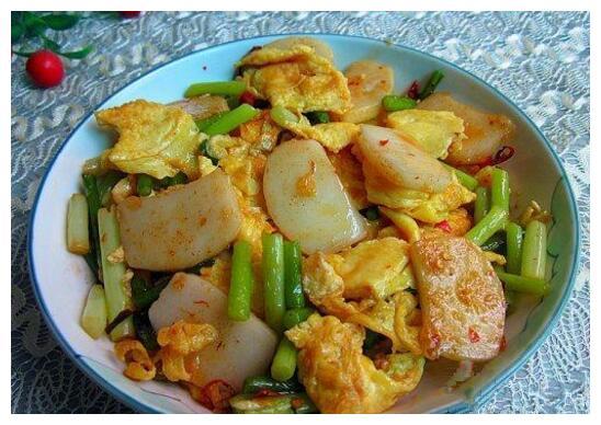 好吃不贵的几道美味家常菜,简单易做,在家自己下厨,营养又健康