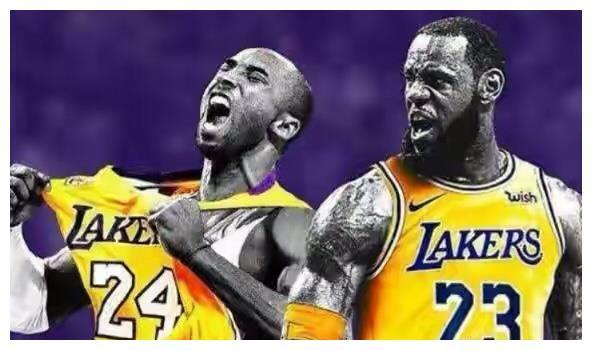 在不同的三支球队都拿到NBA总冠军的球员,这个成就,可不是一般人就能做的到的