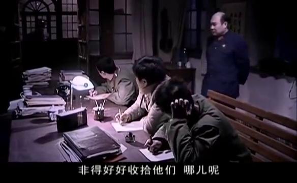 青春:澡堂老板控诉高阳,被警察怼的说不出话,明明他才是受害人