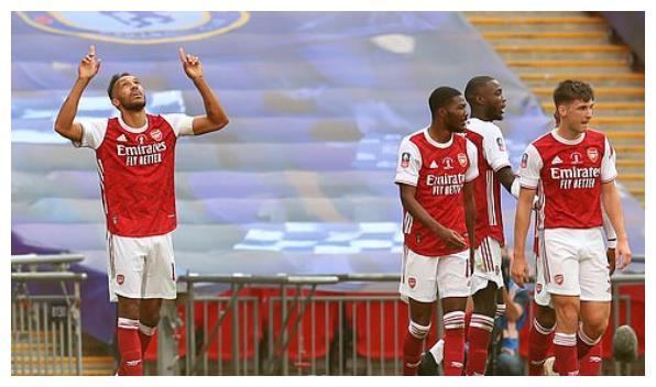 2-1出名!旧日英超霸主王者归来:补时14分钟后,拿下足总杯14冠