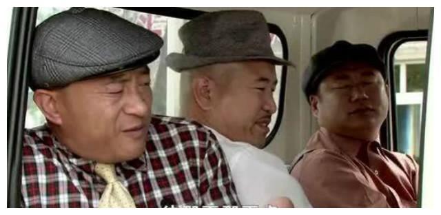 """9年前的春晚,""""黑色6秒钟""""差点让他,""""毁掉""""赵本山?"""