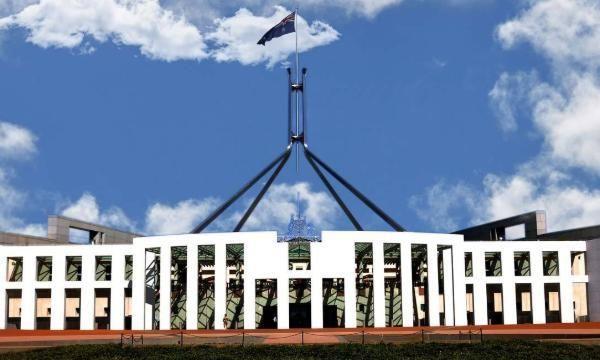 来澳大利亚留学或旅游,怎能错过国家的首都——堪培拉