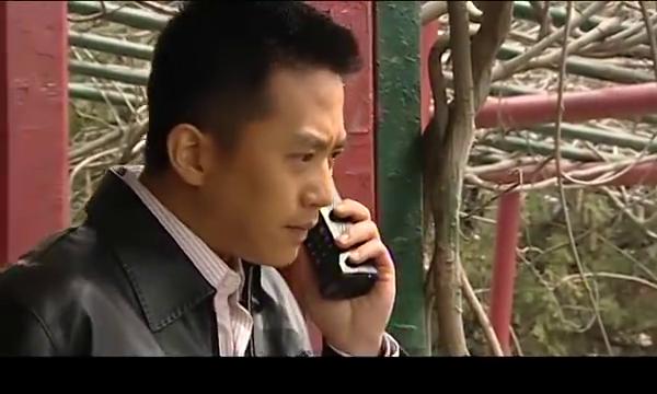 幸福像花儿一样:林彬告诉杜娟,他以后会好好生活的,杜娟怎么说
