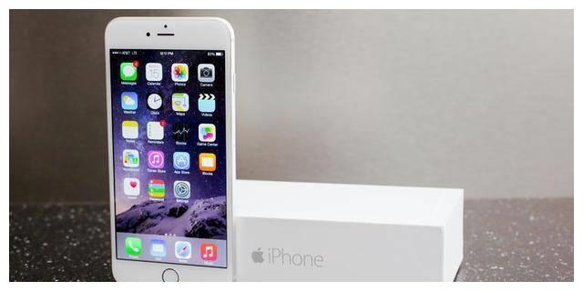 库克也无奈:5年了,为什么iPhone6S用户还不换新机?