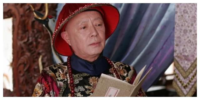 大太监李莲英的随葬品都有什么?为何墓葬之中只有头盖骨?