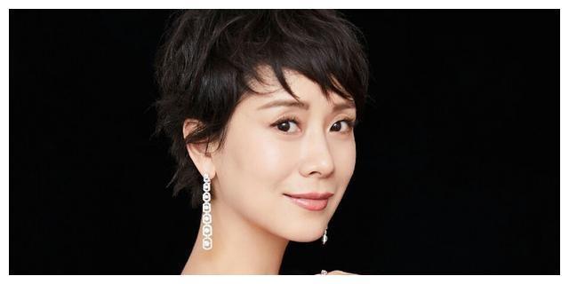 """刘流""""封""""写的两个女演员在哪里?刘柳说他们伤害她比伤害男人多"""