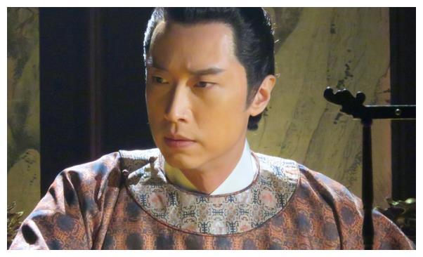 优秀演员马浚伟,在很小的时候就非常懂事,如今活成了这样