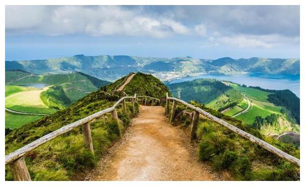 """拒绝""""温室效应"""",全球适合""""低碳生活""""的旅游目的地,值得一去"""