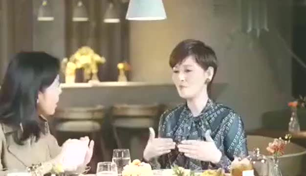 徐帆 夫妻是合法的仇人 冯小刚徐帆相处模式