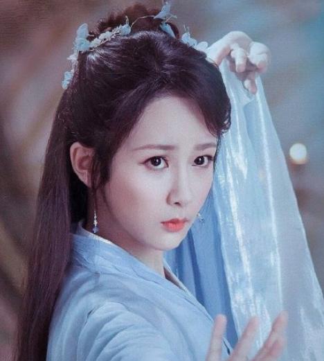 备受期待的五部待播剧,刘亦菲井柏然新剧上榜,你最期待哪一部?