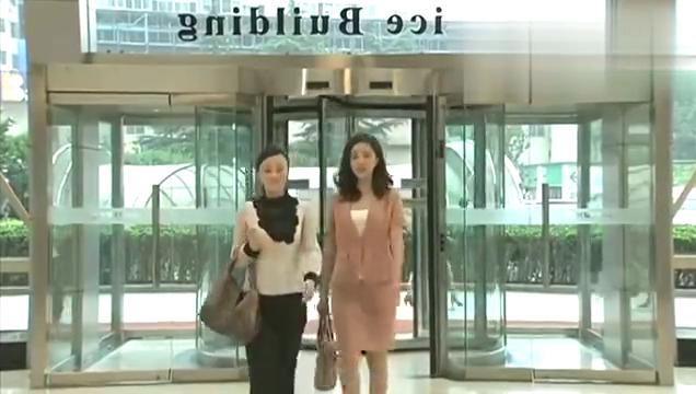 正阳门下:老北京大龄青年爱情是非多,怪不得结不了婚!