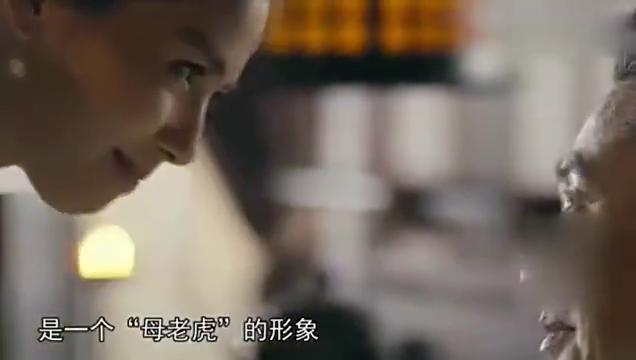 《军师联盟2》张春华去世,司马懿纳小妾众多,柏夫人守灵堂!