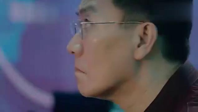 反恐特战队之天狼:秦晓阳和姜玫被王铎解决,秦晓阳听到这话走了
