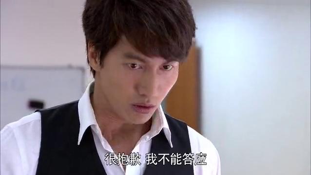 李医生告诉吴桐,说童童失血过多已经休克,需要紧急输血