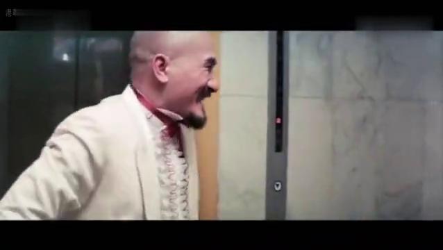 最佳拍档麦嘉许冠杰张艾嘉奇葩三人组有笑不完的搞笑节奏
