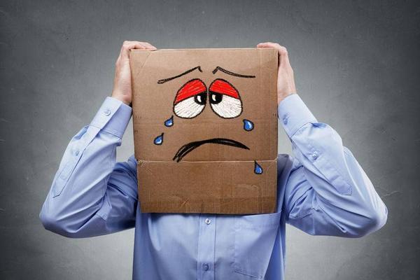 头痛不可忽视,长期头痛小心是这些疾病导致,必须要提高警惕!