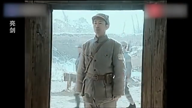 李云龙扣押三五八团物资,楚云飞、方参谋长拿他没辙