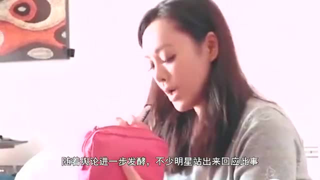 赵本山回应改国籍否认全家移民加拿大否认妻女加入新加坡