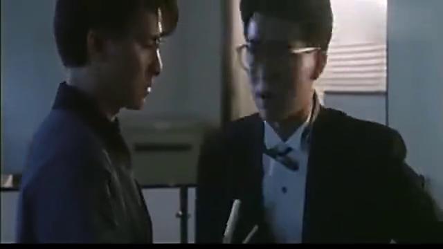 大傻这次在刘德华电影中,饰演飞虎队队长