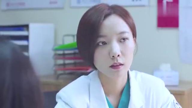 女子偷情导致宫外孕,苦苦哀求医生帮自己隐瞒,医生真是体贴人啊