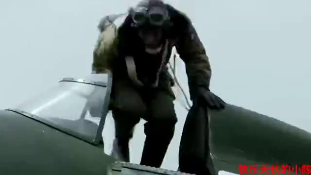 日本飞机空袭武汉,国民党出动王牌飞机迎战