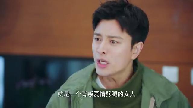 推手:青阳找梅先生支招,先生只是帮忙缕清现状,一切还要靠自己