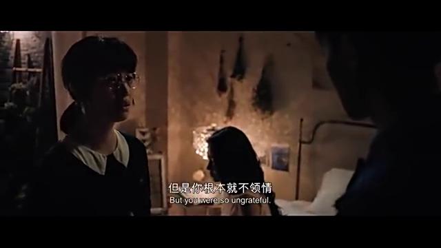 李梦为爱痴狂,黄子韬杜天皓陷入四角恋